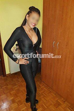 GABRIELLA Foggia  escort girl