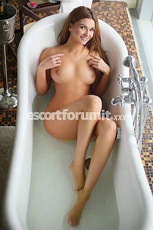 Ocean Milano  escort girl