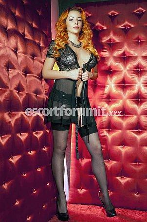 Lala Top Model Milano  escort girl