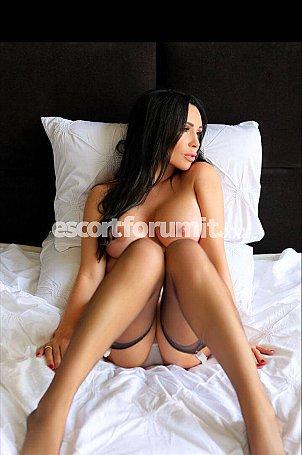 Diana Milano  escort girl