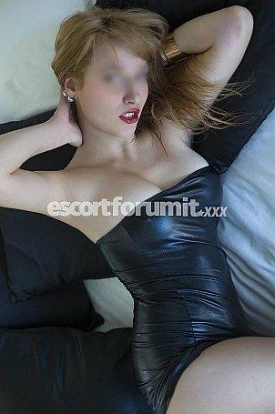 Artemide Torino  escort girl