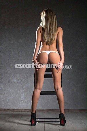 -RAKEL- Versilia  escort girl