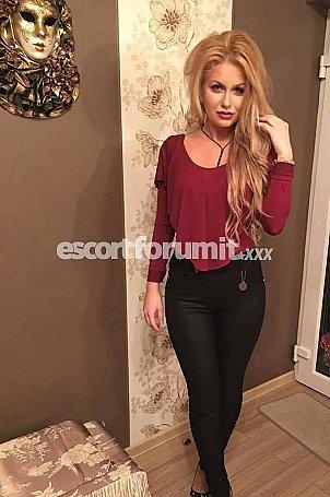 Evelyn xxx Perugia  escort girl