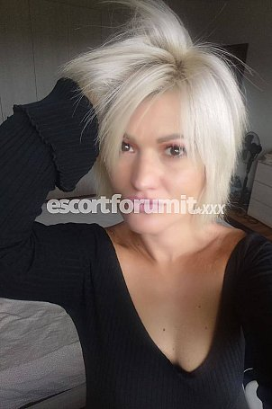 EVELYN Verona  escort girl