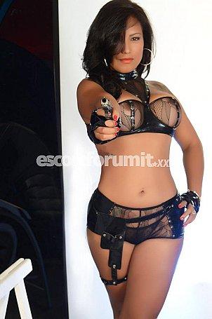 LAURA Asti  escort girl