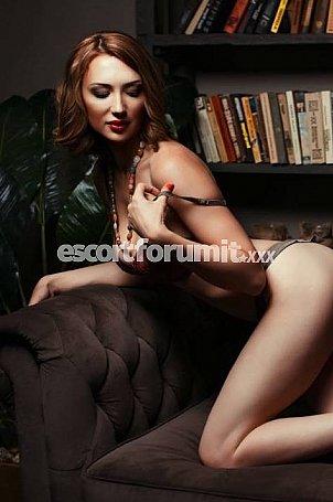 VERA-CDC Padova  escort girl