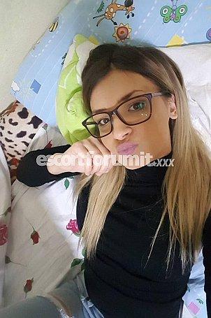 Alexia_hot Messina  escort girl
