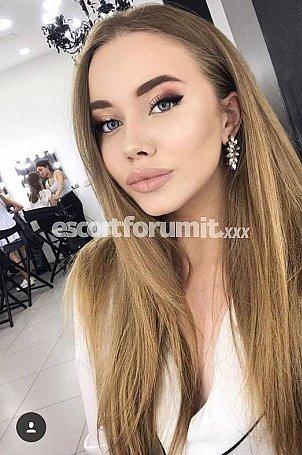Gabi Napoli  escort girl