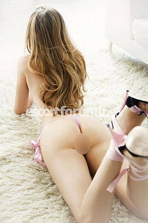Alessia italiana Roma  escort girl