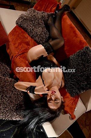 _LAURA_MILF_ Pordenone  escort girl