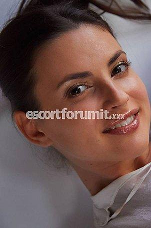 Catrin Palermo  escort girl