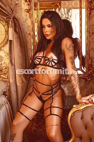 _CAROL_ escort Vicenza +393421271218