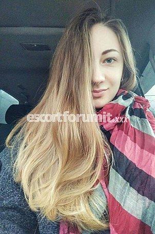 Nelly_ORM Firenze  escort girl