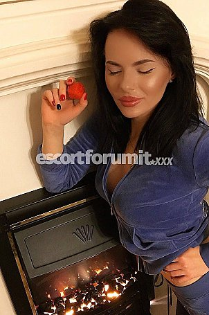 Karina_ORM Bologna  escort girl
