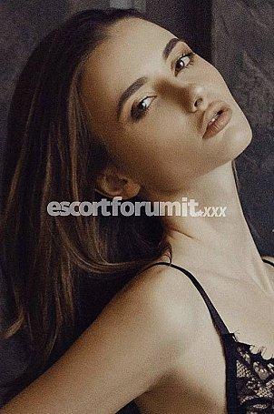Gabriela Napoli  escort girl