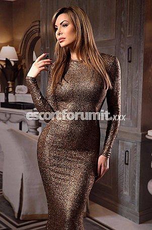 VALERIA-CDC Padova  escort girl