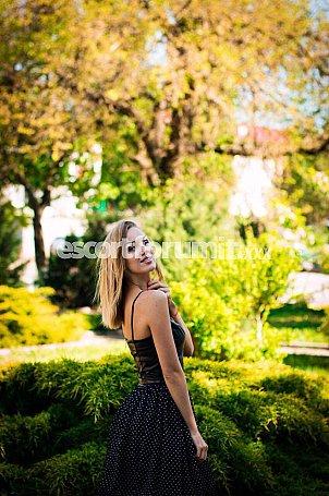 Nastasia777 Roma  escort girl