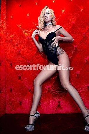 Nastya Roma  escort girl
