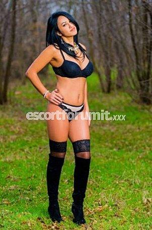 MARINA_ Parma  escort girl