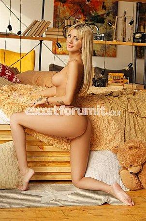 Andrea Roma  escort girl