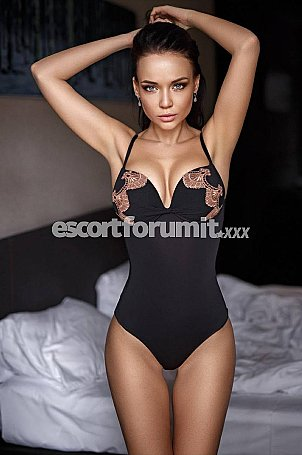 KAROLINA Torino  escort girl
