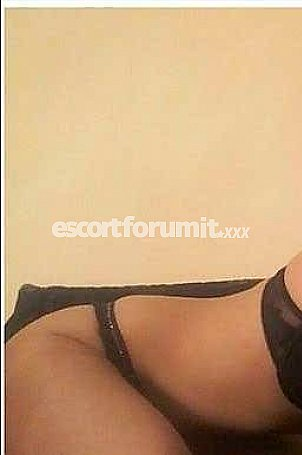 SOFIA Roma  escort girl