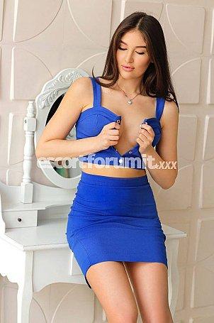 Lidia_ORM Milano  escort girl