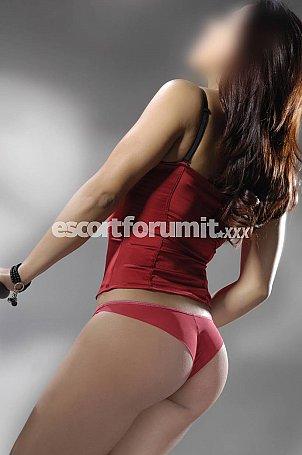 SABRINA Mantova  escort girl