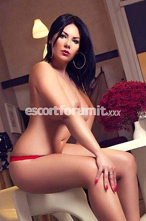 VANESSA Milano  escort girl