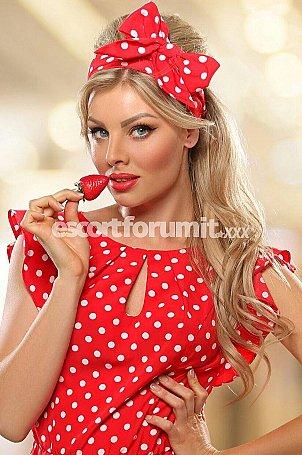 Sandra_REAL Firenze  escort girl