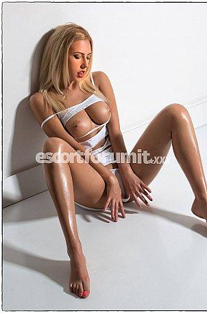 Ella Roma  escort girl