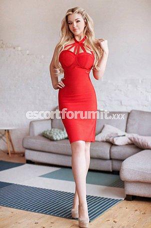 Alina Roma  escort girl
