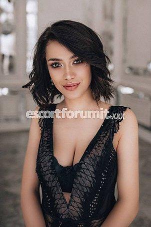 Katrina Milano  escort girl