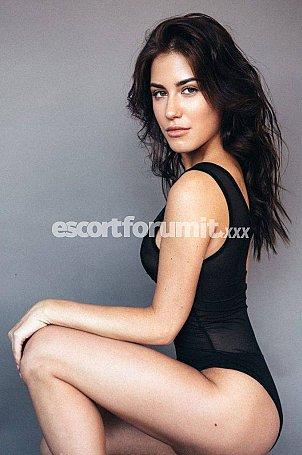 Nelli Roma  escort girl