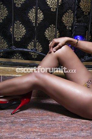 MONICA SEXYGIRL_ Catania  escort girl