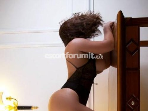 escort caserta www escortforum