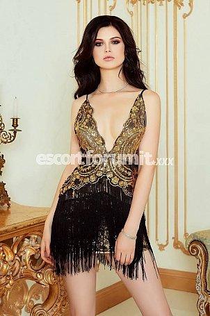 Marry Model Roma  escort girl