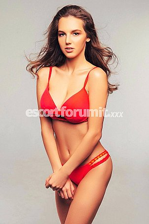 Lady_LISA Sassari  escort girl