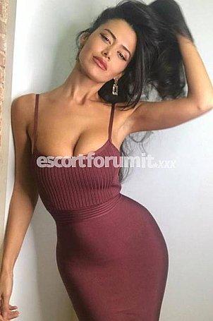 SOFIA Roma  escort girl