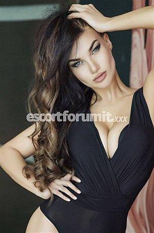 Libi Roma  escort girl