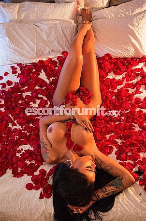 MARIANA Roma  escort girl