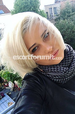 Jessica Napoli  escort girl