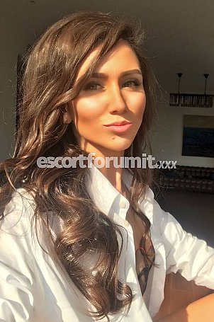 Nicole Roma  escort girl