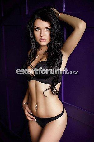 Scarlete_ORM Padova  escort girl