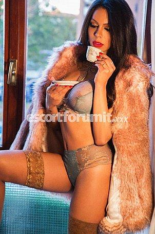 Delizia Cesena  escort girl