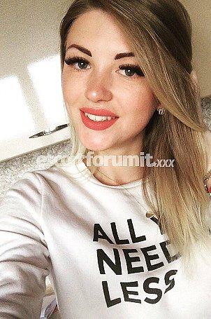 Sandrine-RG Torino  escort girl