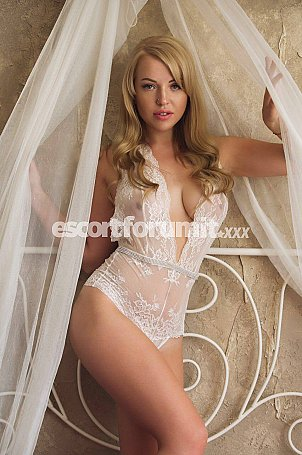 ULIANA_NEW Roma  escort girl