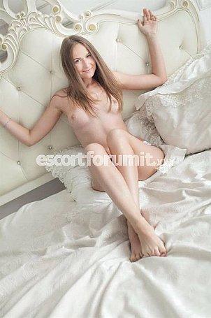 Galia Roma  escort girl