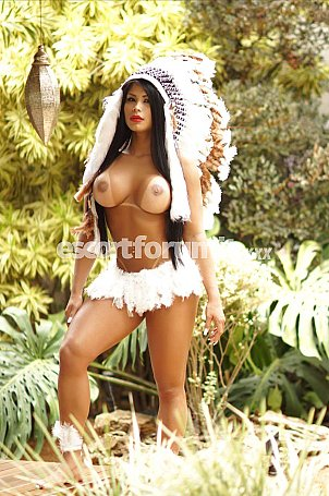 SUIANE TOP Milano  escort girl