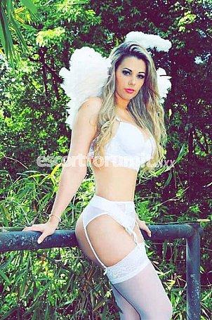 ANGEL_NEW_ Empoli  escort girl